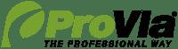 ProVia-logo