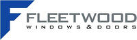 fleetwood-windows-and-doors-logo