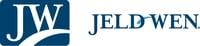 jeldwen-logo