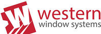 western_window_systems_logo