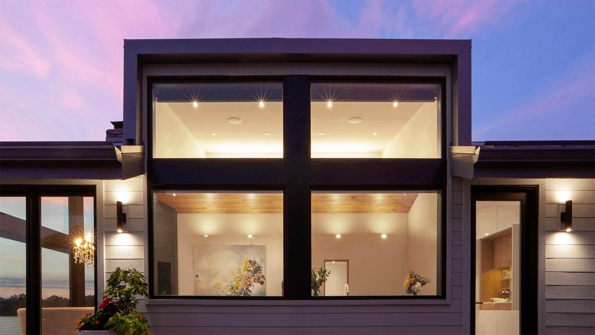 HAUS Architecture