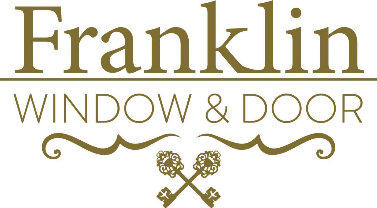 Construction, Replacement & Energy Efficient Windows and Doors   Franklin, Indiana   Franklin Window and Door