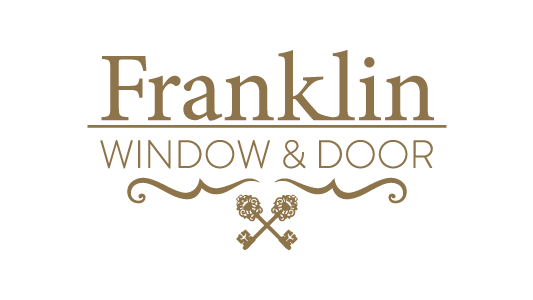 Franklin Window and Door