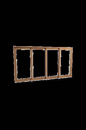 Marvin Ultimate Lift and Slide Door