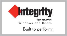Integrity Windows and Doors