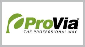 Provia Windows and Doors