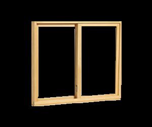 Marvin Ultimate Slider Window