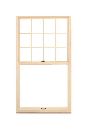 Marvin Ultimate Magnum Double Hung