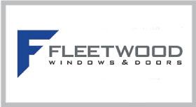 Fleetwood Windows and Doors