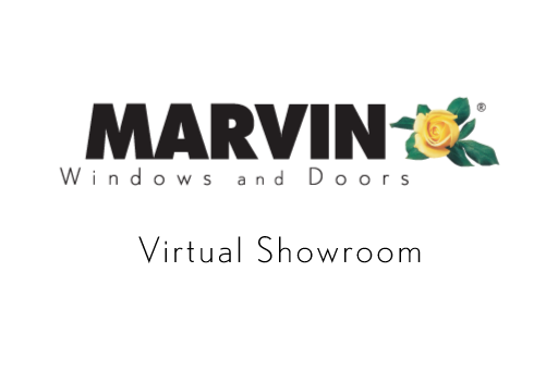 marvin-vs.png