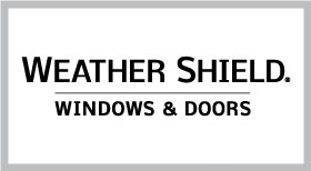 Weather Shield Windows and Doors