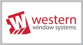 Western Window Systems