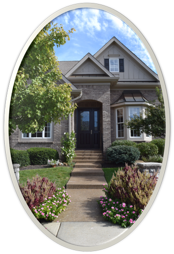windows and exterior doors for new construction or replacement