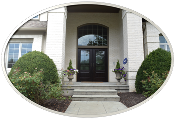 french-doors-zionsville-indiana.png