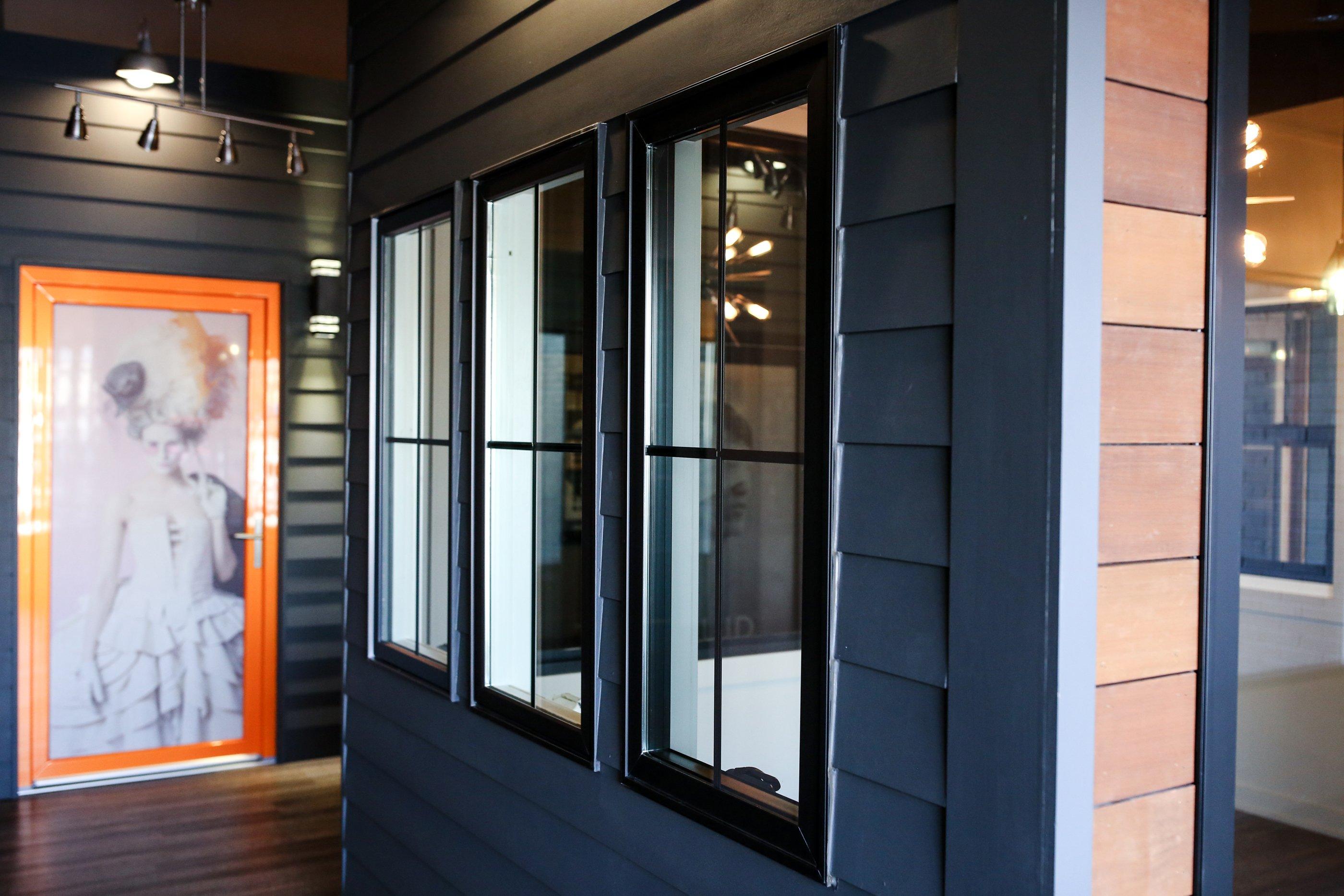 franklinwindow&door-20-2800