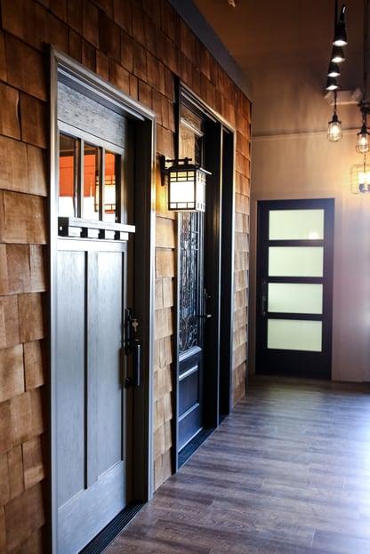 franklinwindow&door-58-2800-2800
