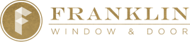 franklin-window-and-door-logo-h