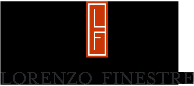 lorenzo-finestre-logo