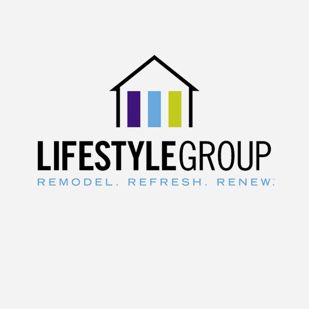 Life-Style-Group-Logo