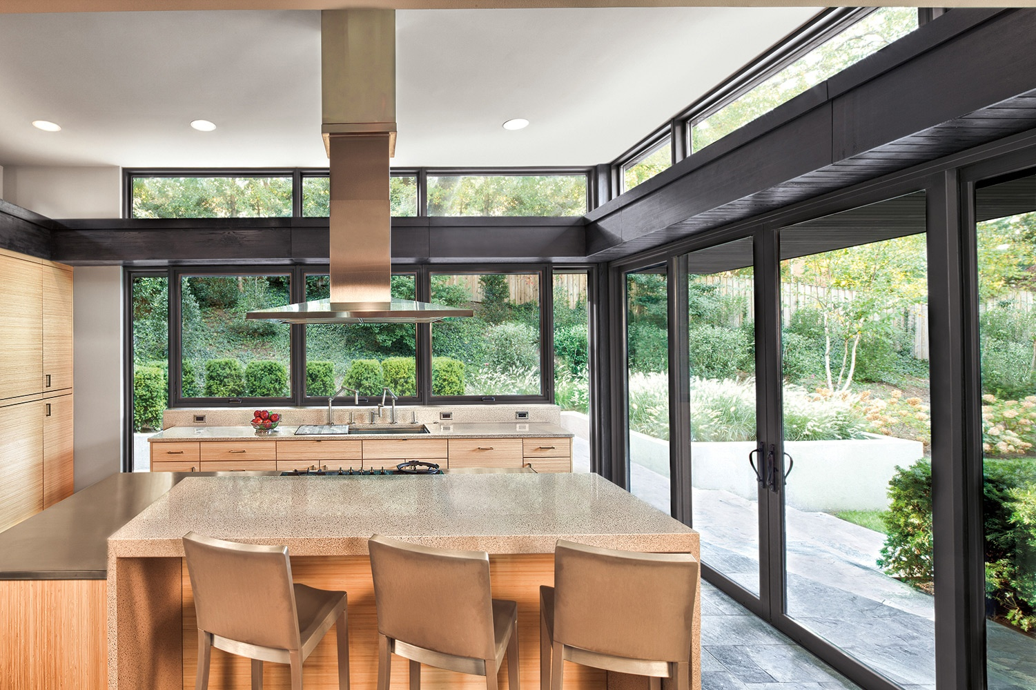 Decorating marvin sliding patio doors images : Marvin Windows and Doors