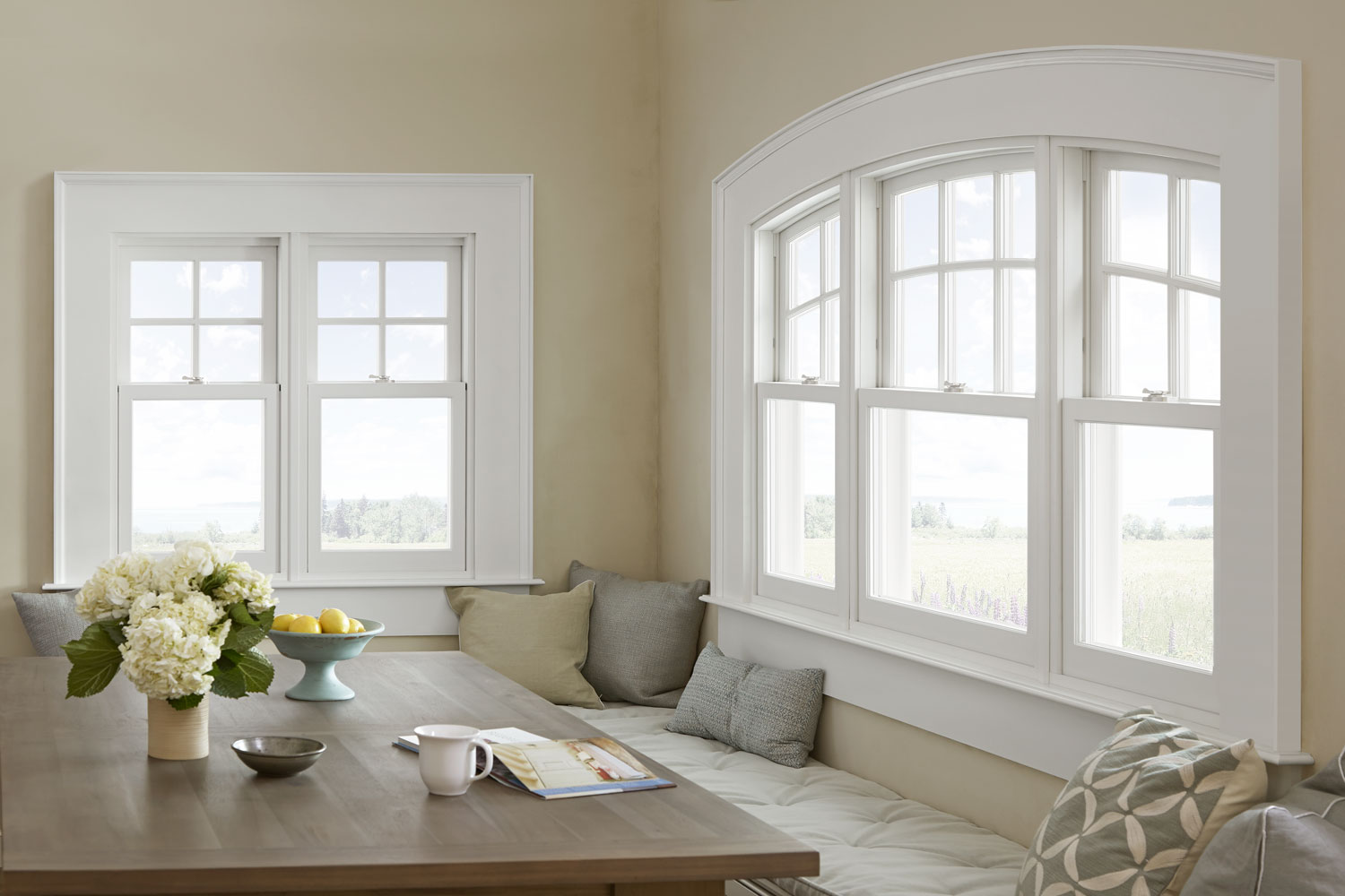at awning love pin double marvin ultimate hung cream my windows thanks coconut new matthew