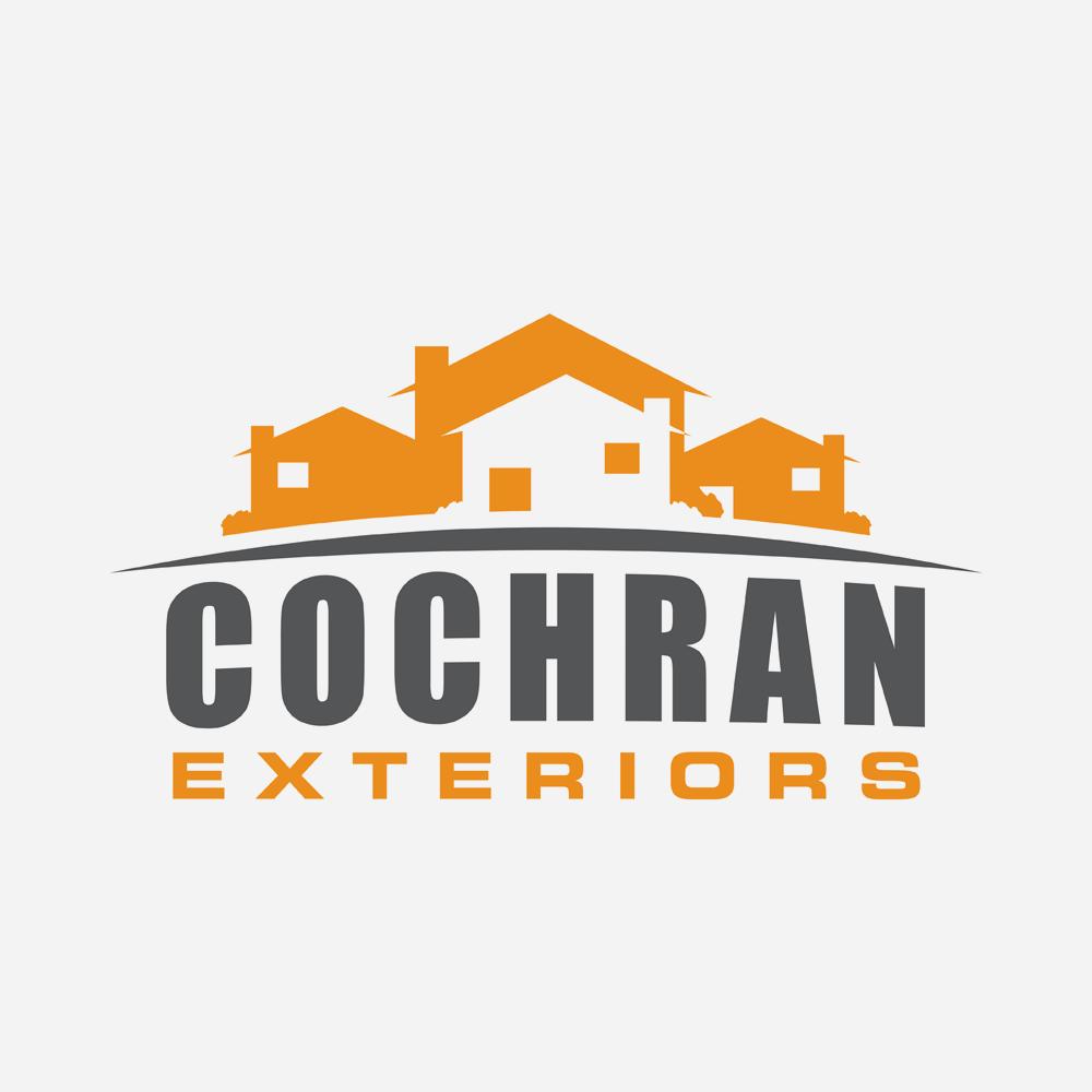 cochran-exteriors-1